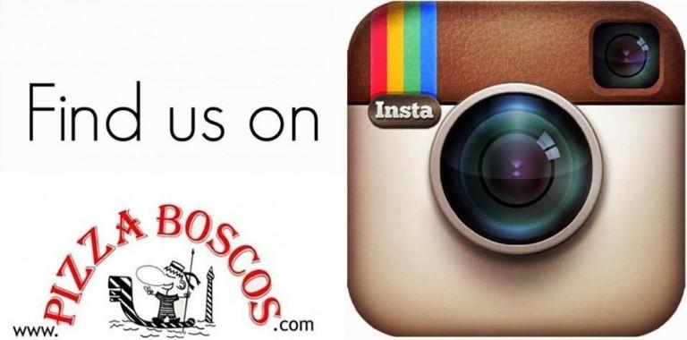 Instagram-768x380