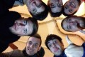 Concurs de selfie Pizza Boscos (MARÇ)