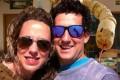 Concurs de selfie Pizza Boscos (ABRIL)