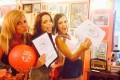 Concurs de selfie Pizza Boscos (JUNY)