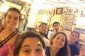 Concurs de selfie Pizza Boscos (AGOST)