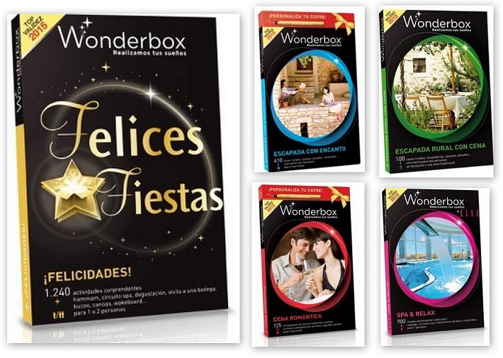 caja-de-regalo-wonderbox